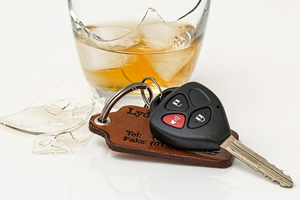 dui in vermont