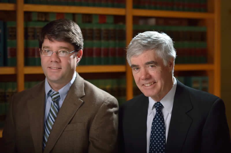 Vermont personal injury lawyers